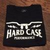 HCP Handlebar T-Shirt